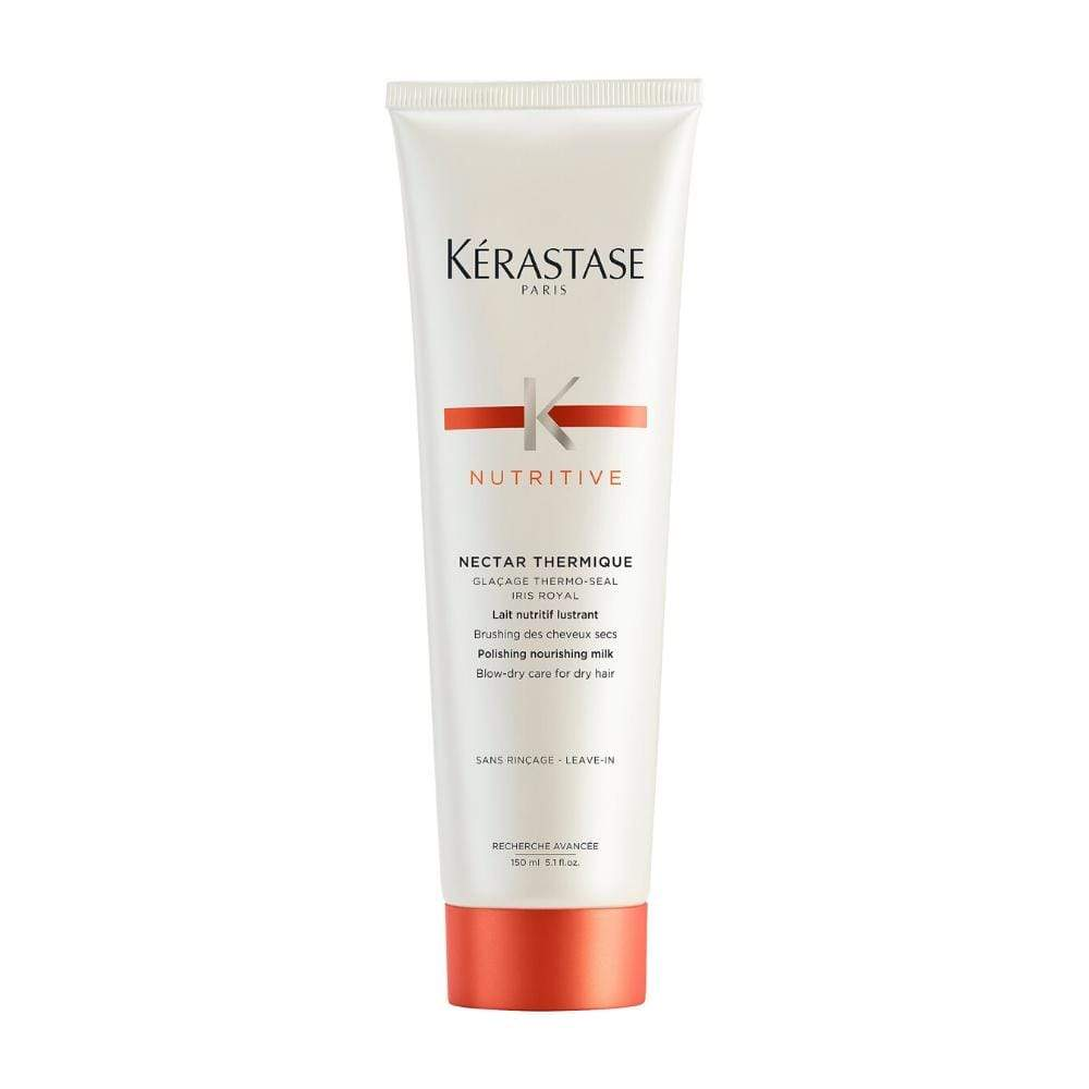Kérastase Styling Nectar Thermique 150ml