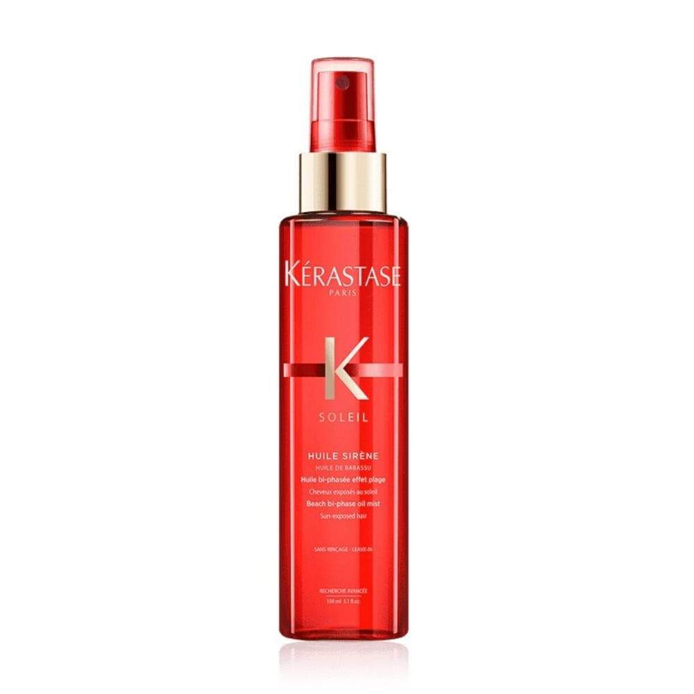 Kérastase Styling/Treatment Kérastase Soleil Huile Sirene Hair Oil Mist 150ml