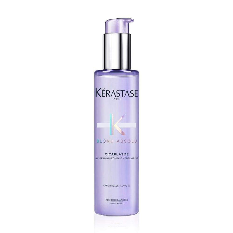 Kérastase Treatment Cicaplasme 150ml