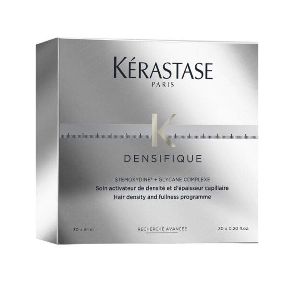 Kérastase Treatment Densifique Cures Femme 30x6ml