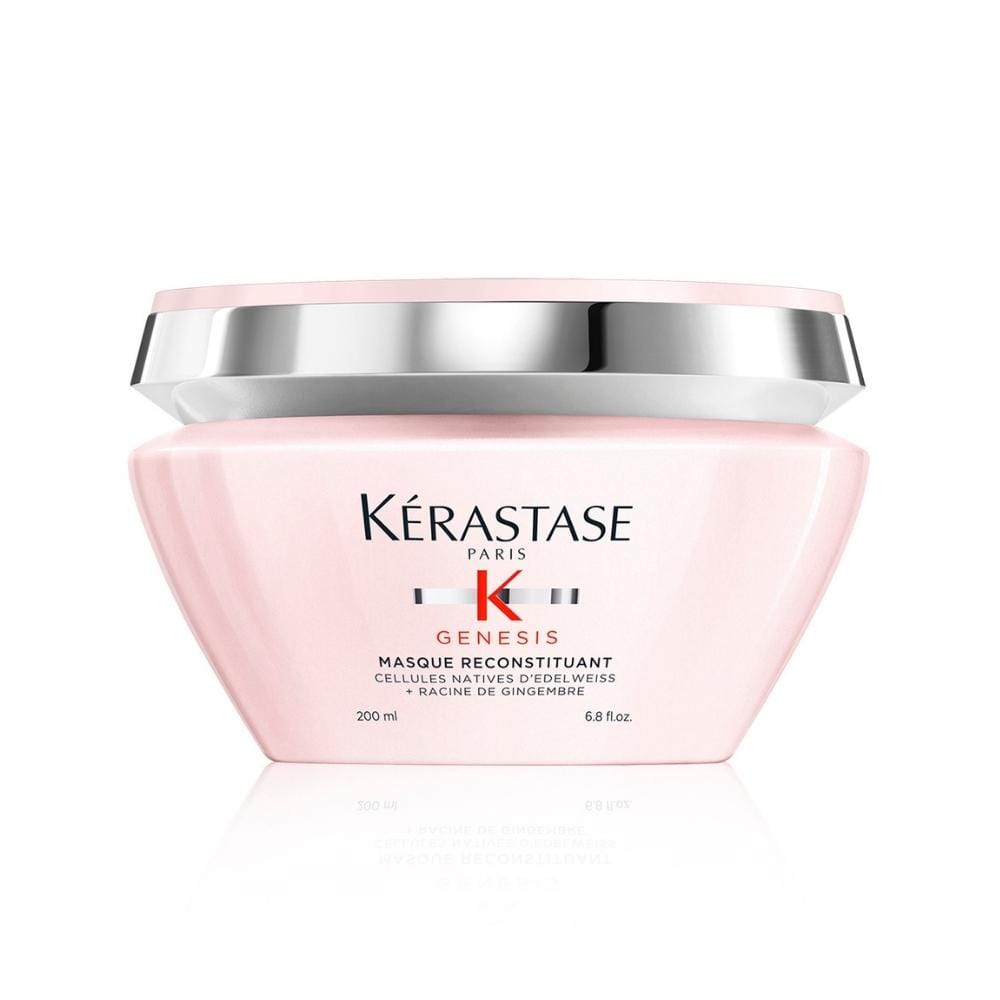 Kerastase Treatment Genesis Masque Reconstituant Hair Mask 200ML