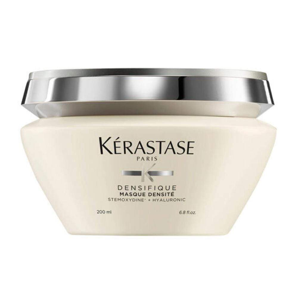 Kérastase Treatment Masque Densité 200ml