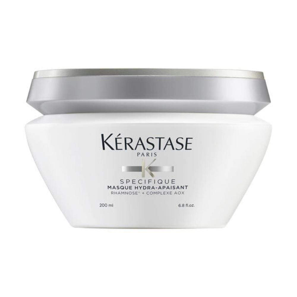 Kérastase Treatment Masque Hydra-Apaisant 200ml