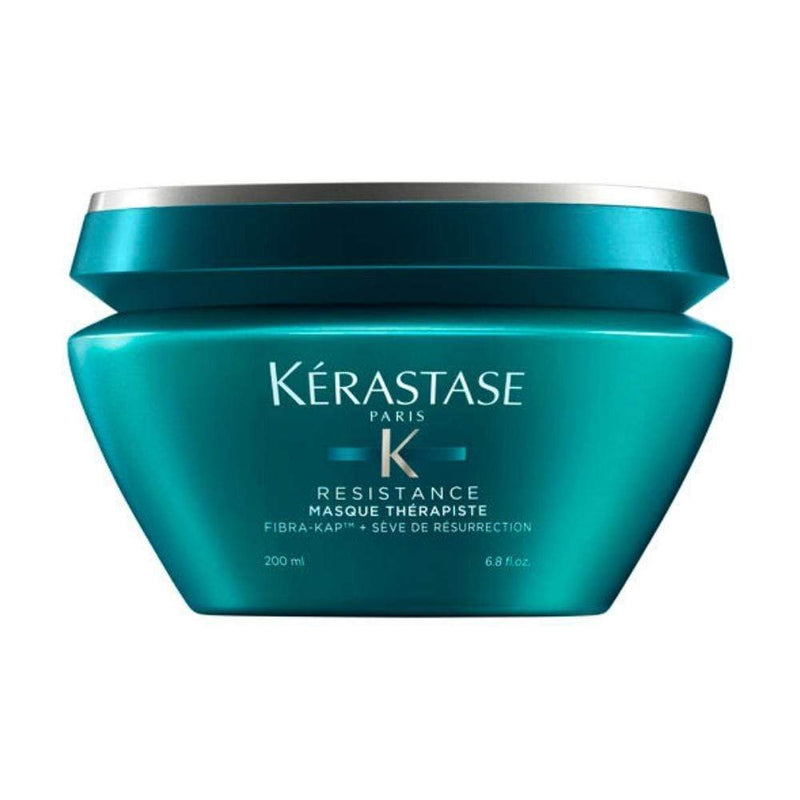 Kérastase Treatment Masque Therapiste 200ml