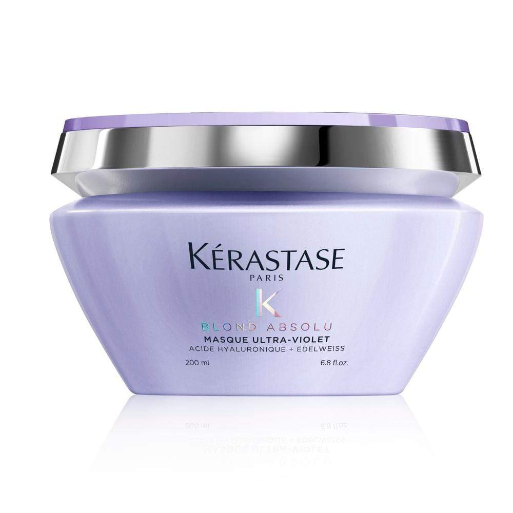 Kérastase Treatment Masque Ultra-Violet 200ml