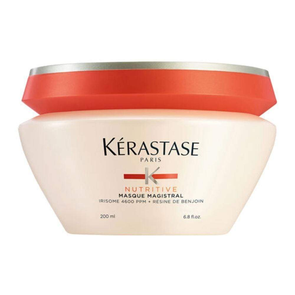 Kérastase Treatment Nutritive Masque Magistral 200ml