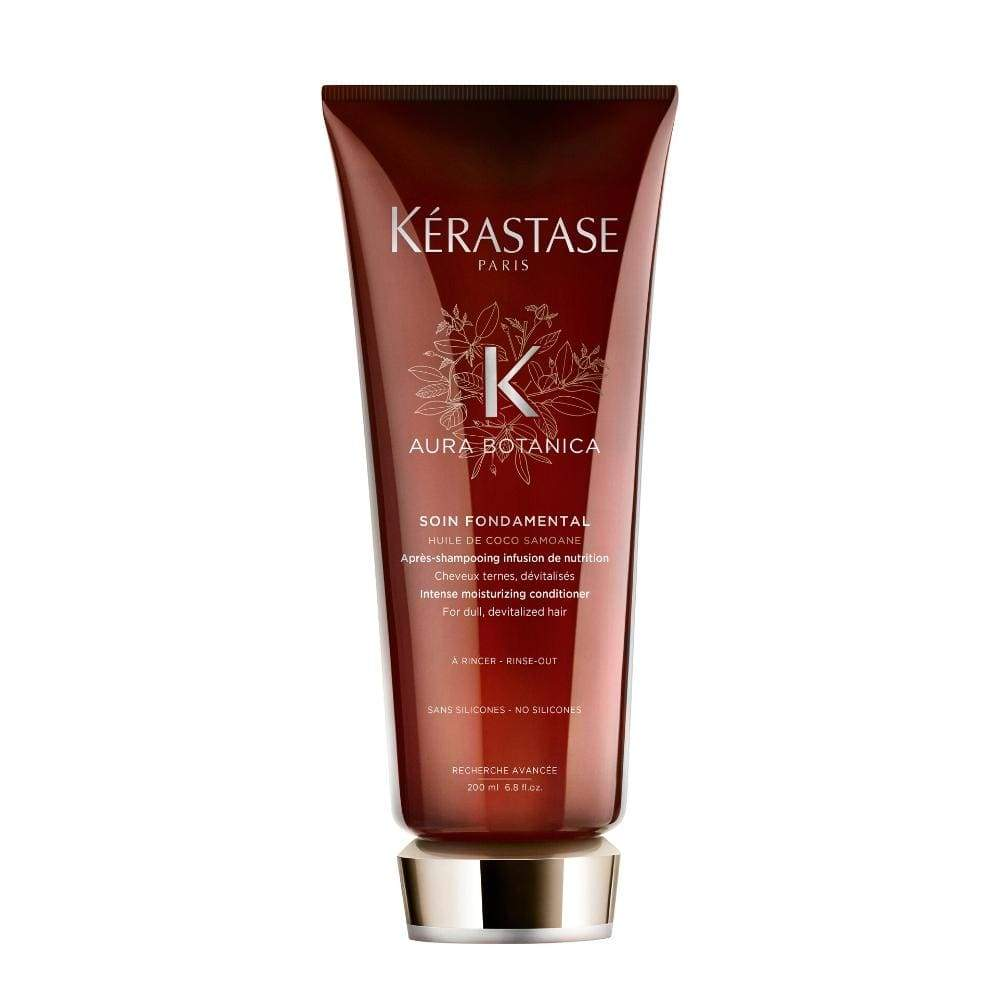 Kérastase Treatment Soin Fondamental 200ml
