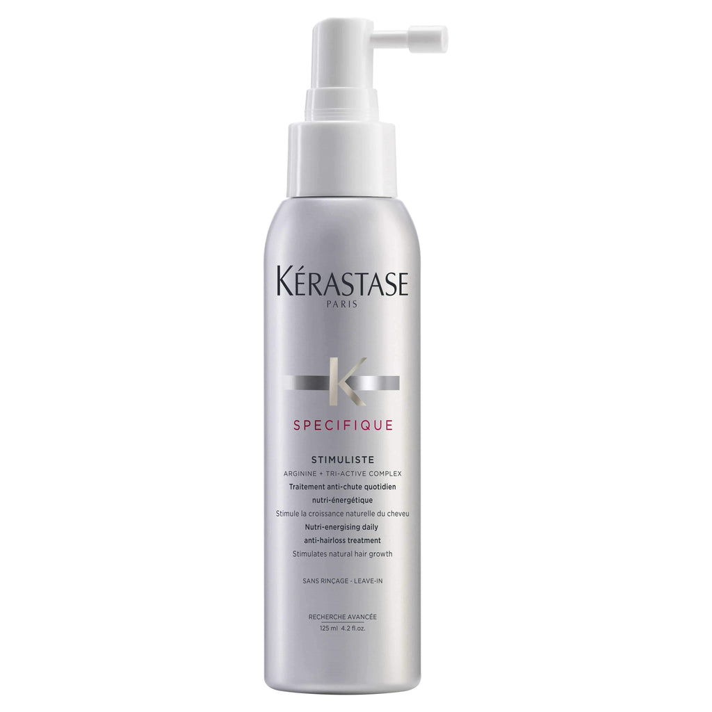 Kérastase Treatment Spray Stimuliste 125ml