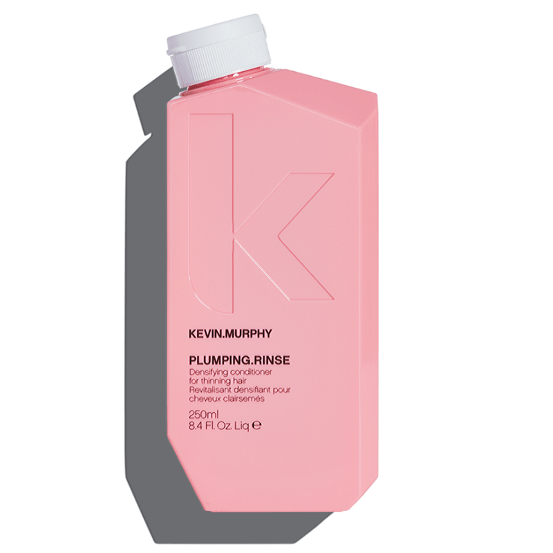 Kevin Murphy Conditioner Plumping.Rinse 250Ml
