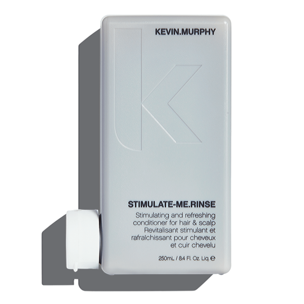 Kevin Murphy Conditioner Stimulate-Me.Rinse 250Ml