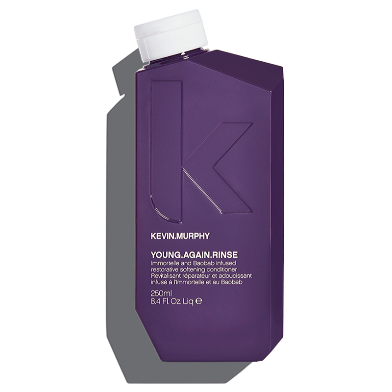 Kevin Murphy Conditioner Young.Again.Rinse 250Ml