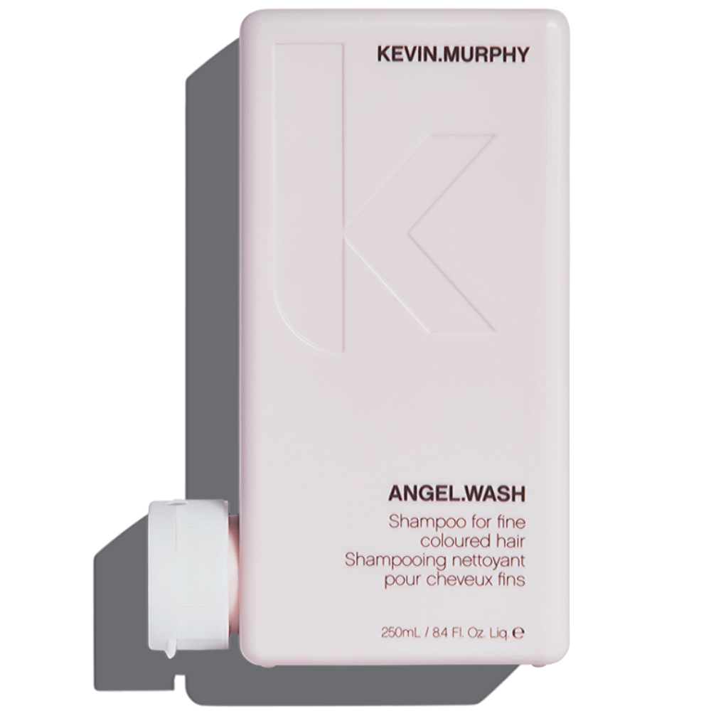 Kevin Murphy Shampoo Angel.Wash 250Ml