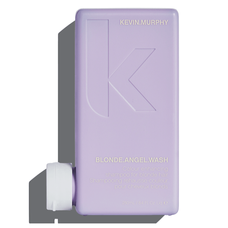 Kevin Murphy Shampoo Blonde.Angel.Wash 250Ml