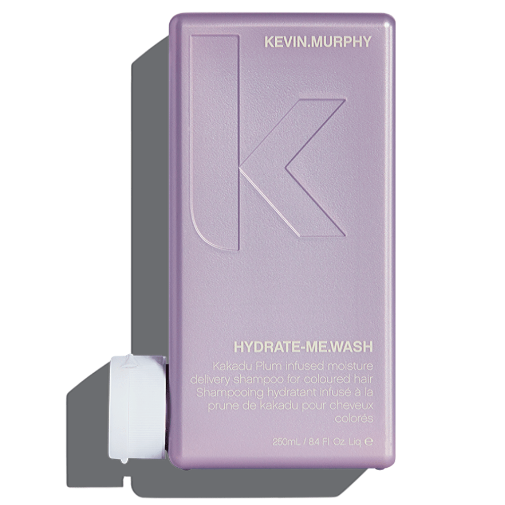 Kevin Murphy Shampoo Hydrate-Me.Wash 250ml
