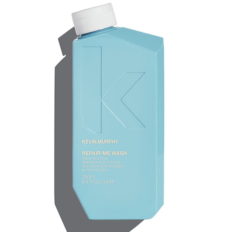 Kevin Murphy Shampoo Repair-Me.Wash 250Ml