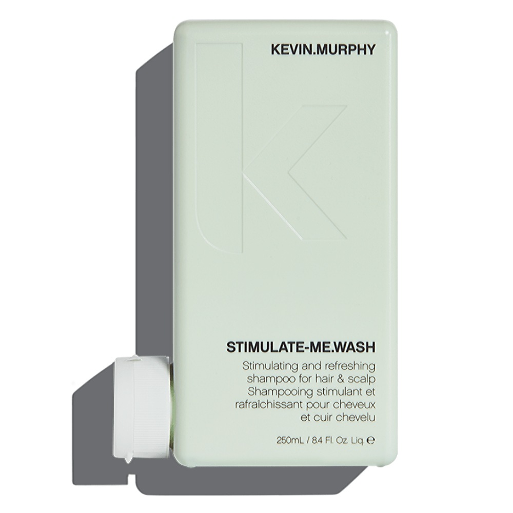 Kevin Murphy Shampoo Stimulate-Me.Wash 250ml