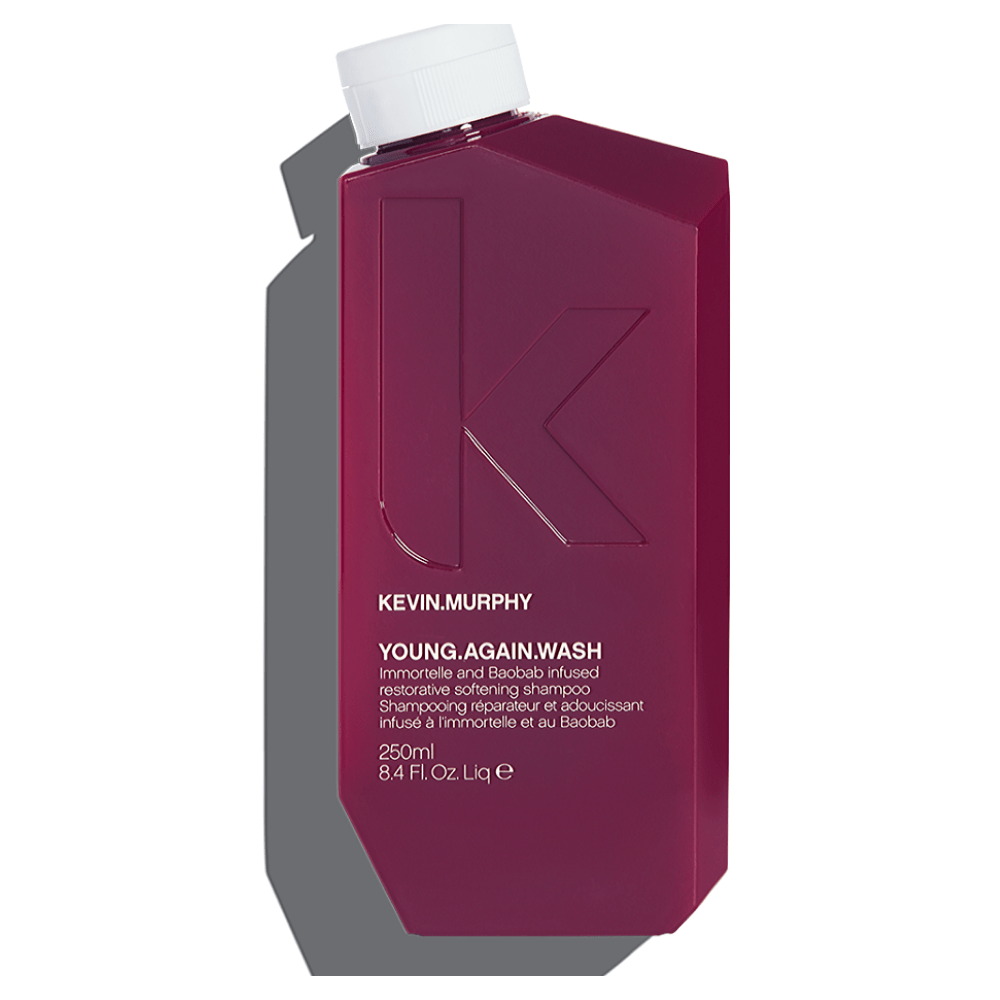 Kevin Murphy Shampoo Young.Again.Wash 250Ml