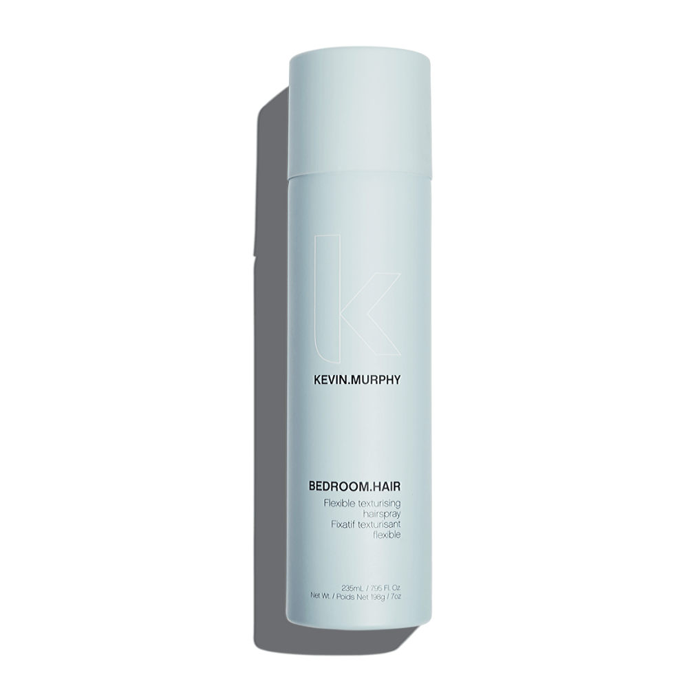Kevin Murphy Styling Bedroom.Hair 235ml