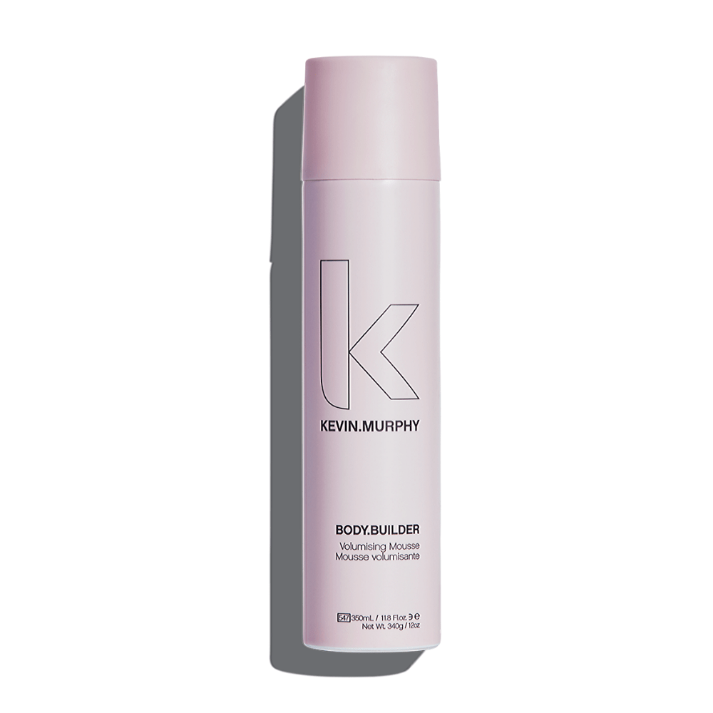 Kevin Murphy Styling Body.Builder 400Ml