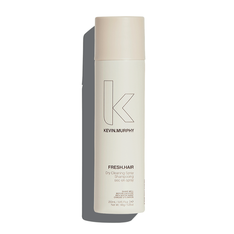 Kevin Murphy Styling Fresh.Hair Dry Shampoo 250Ml