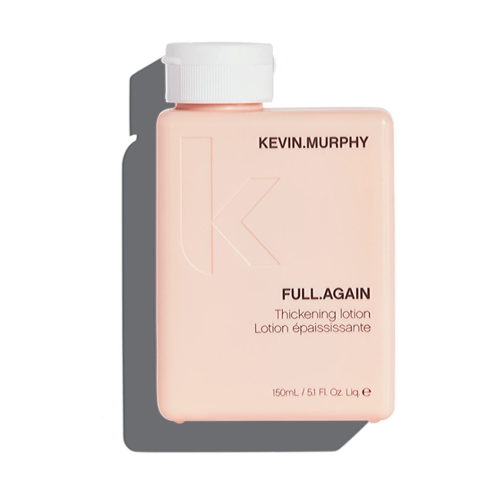 Kevin Murphy Styling Full.Again Thickening Lotion 150Ml