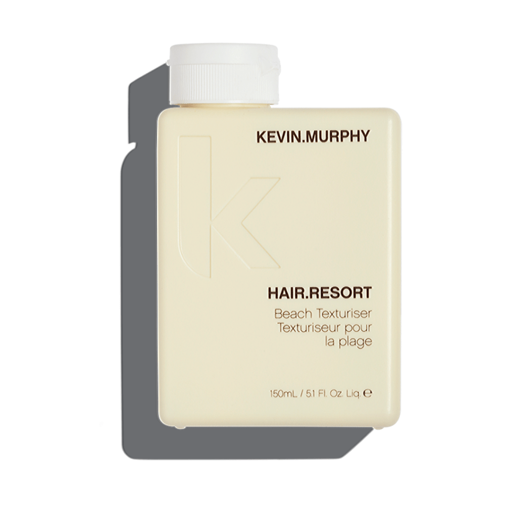 Kevin Murphy Styling Hair.Resort 150Ml