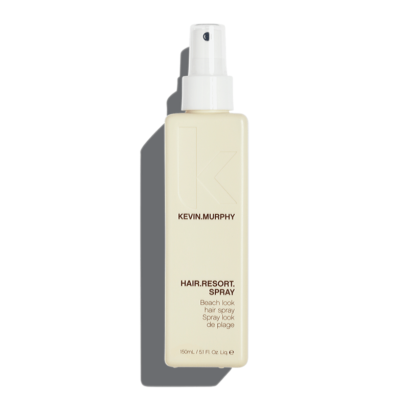 Kevin Murphy Styling Hair.Resort.Spray 150Ml