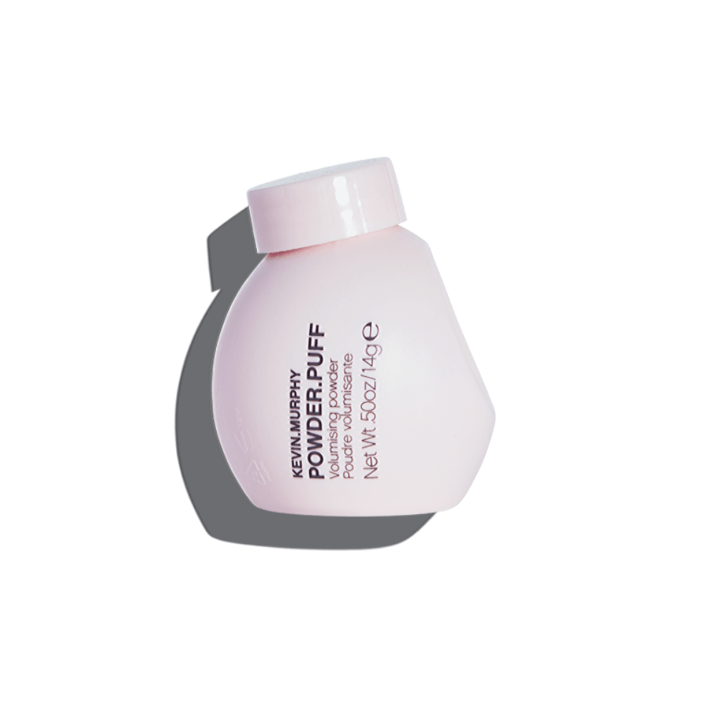Kevin Murphy Styling Kevin Murphy Powder Puff 14G