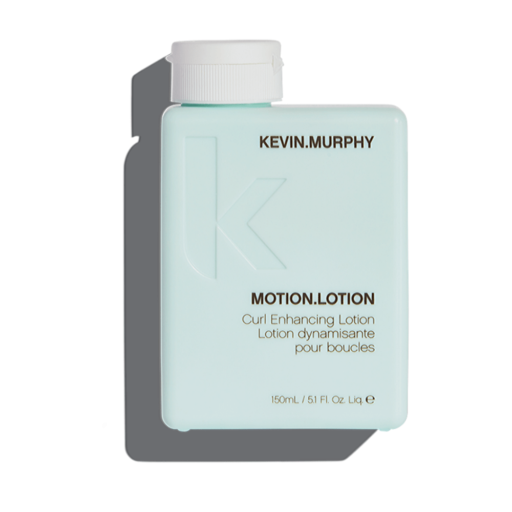 Kevin Murphy Styling Motion.Lotion 150ml
