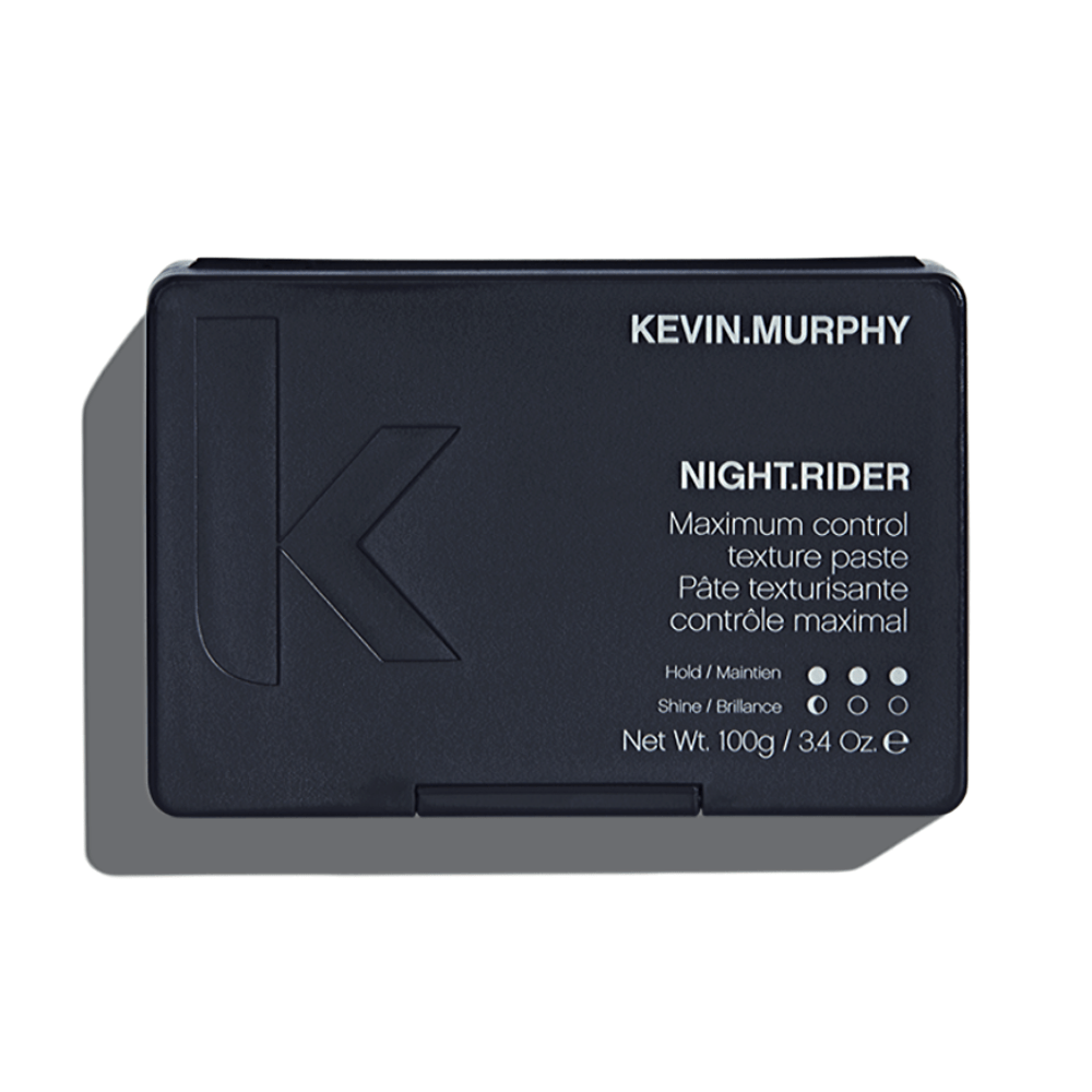 Kevin Murphy Styling Night.Rider Texture Paste 100G