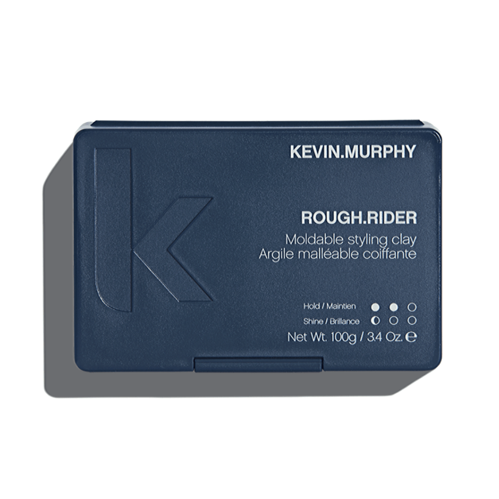 Kevin Murphy Styling Rough.Rider 100G