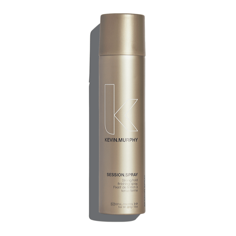 Kevin Murphy Styling Session.Spray 400ml