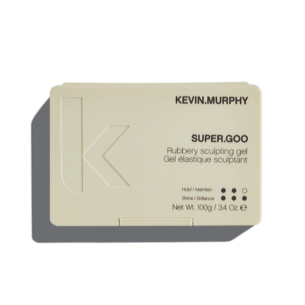 Kevin Murphy Styling Super.Goo 100G