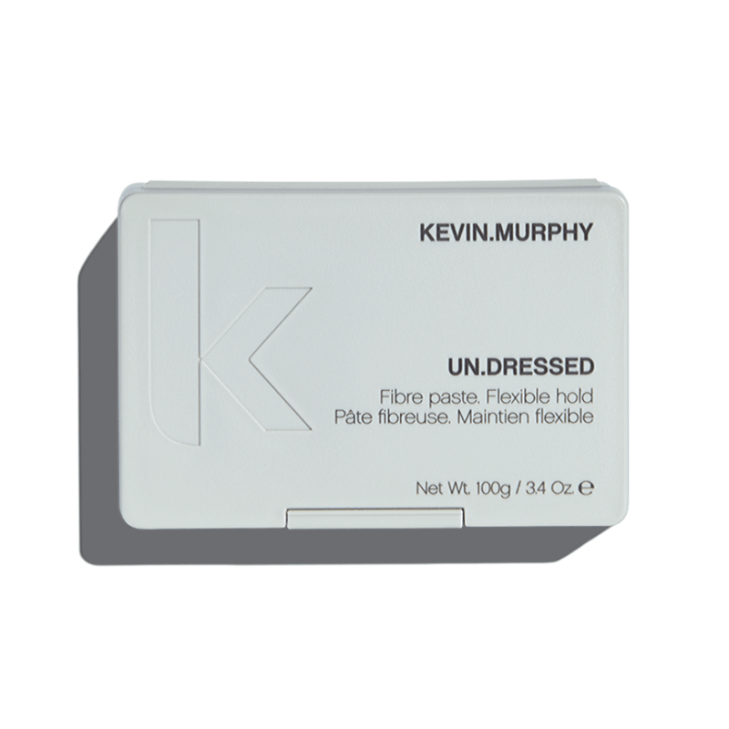 Kevin Murphy Styling Un.Dressed 100G