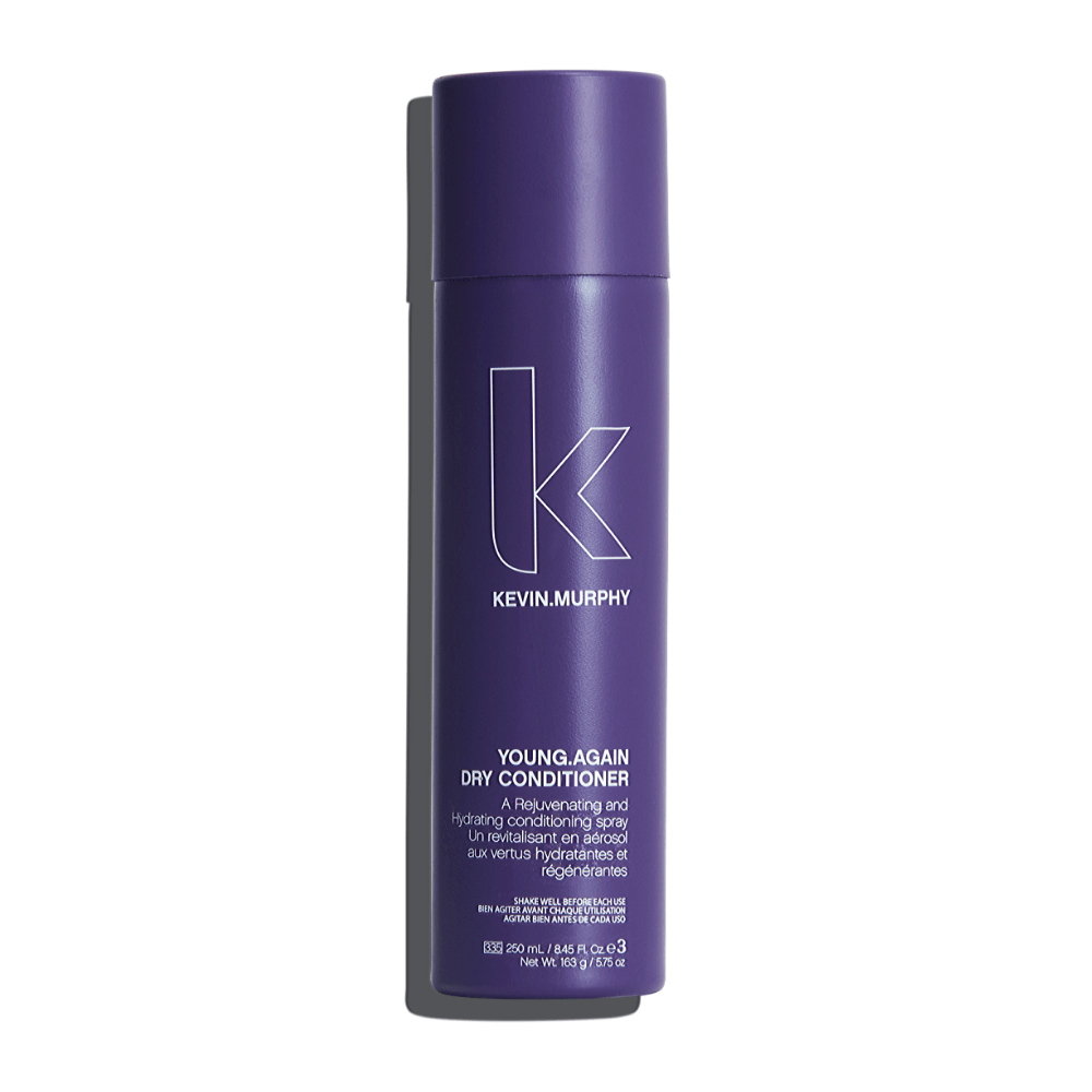 Kevin Murphy Styling Young.Again Dry Conditioner 250Ml