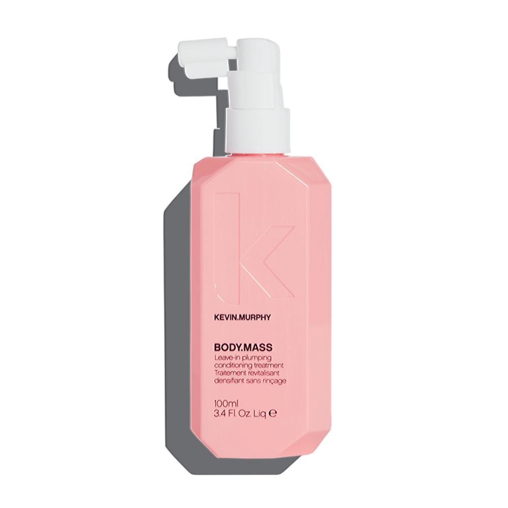 Kevin Murphy Treatment Body.Mass 100ml