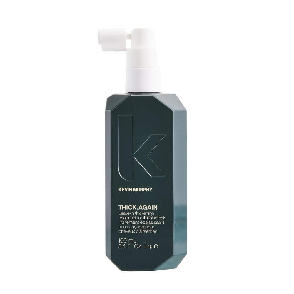 Kevin Murphy Treatment Thick.Again 100Ml