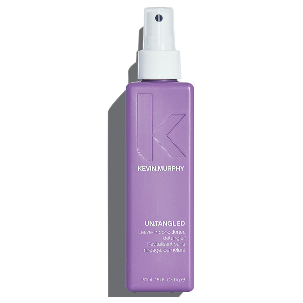 Kevin Murphy Treatment Un.Tangled Leave In Conditioner 150Ml