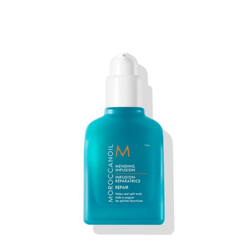MOROCCANOIL Oils MOROCCANOIL Mending Infusion 75ml