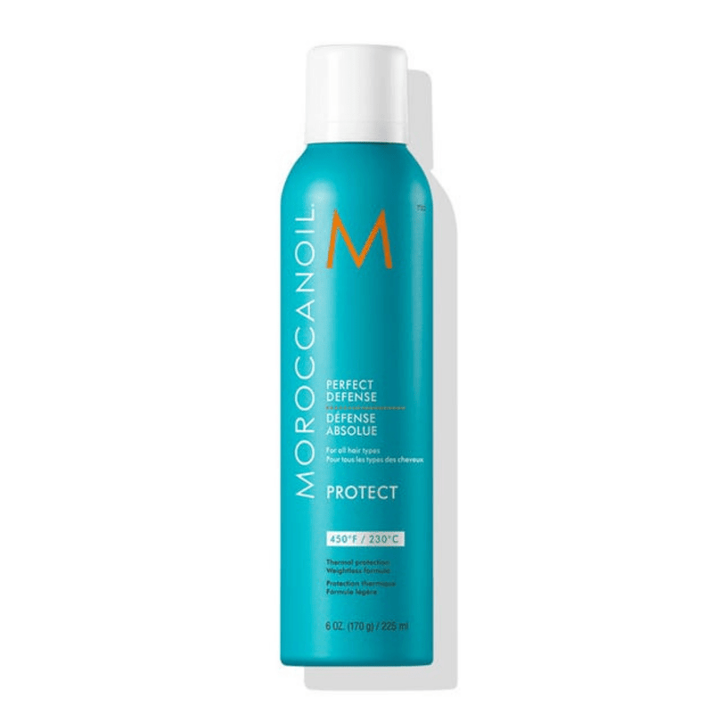 MOROCCANOIL Styling MOROCCANOIL Perfect Defence 225ml