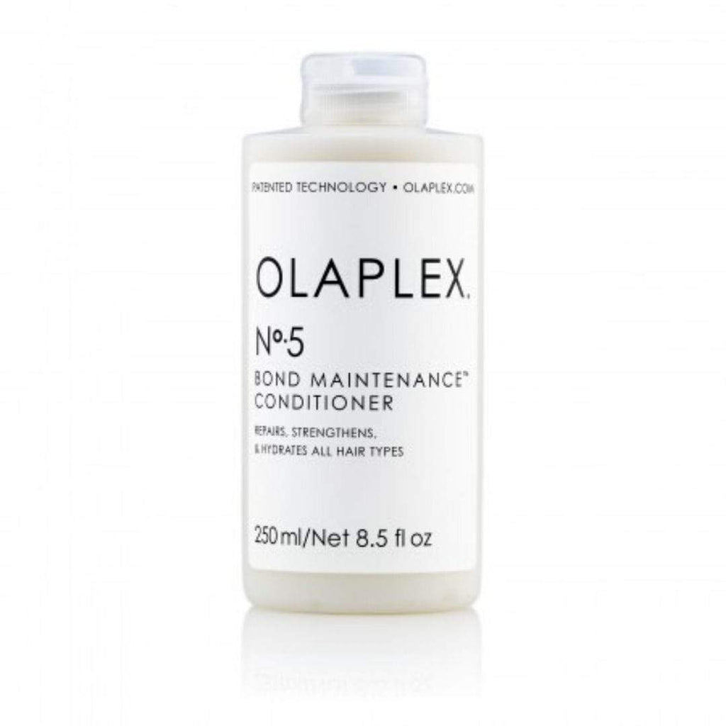 Olaplex Conditioner Olaplex No. 5 Bond Maintenance Conditioner - 250ml