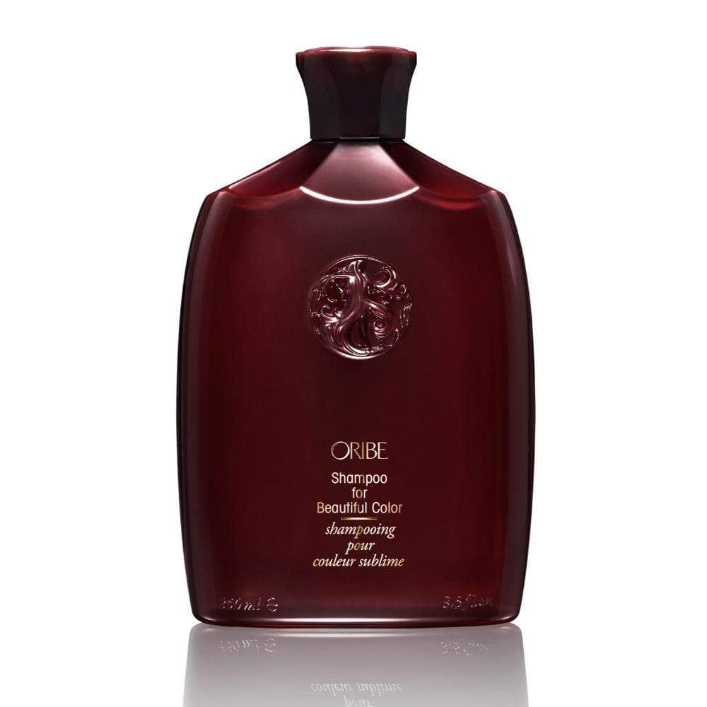 Oribe Shampoo Shampoo for Beautiful Color 250ml
