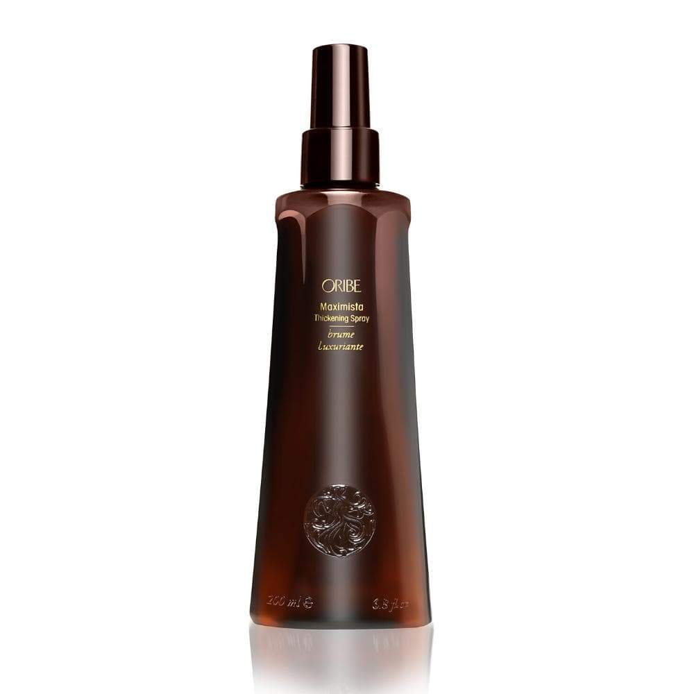 Oribe Styling Maximista Thickening Spray 150ml