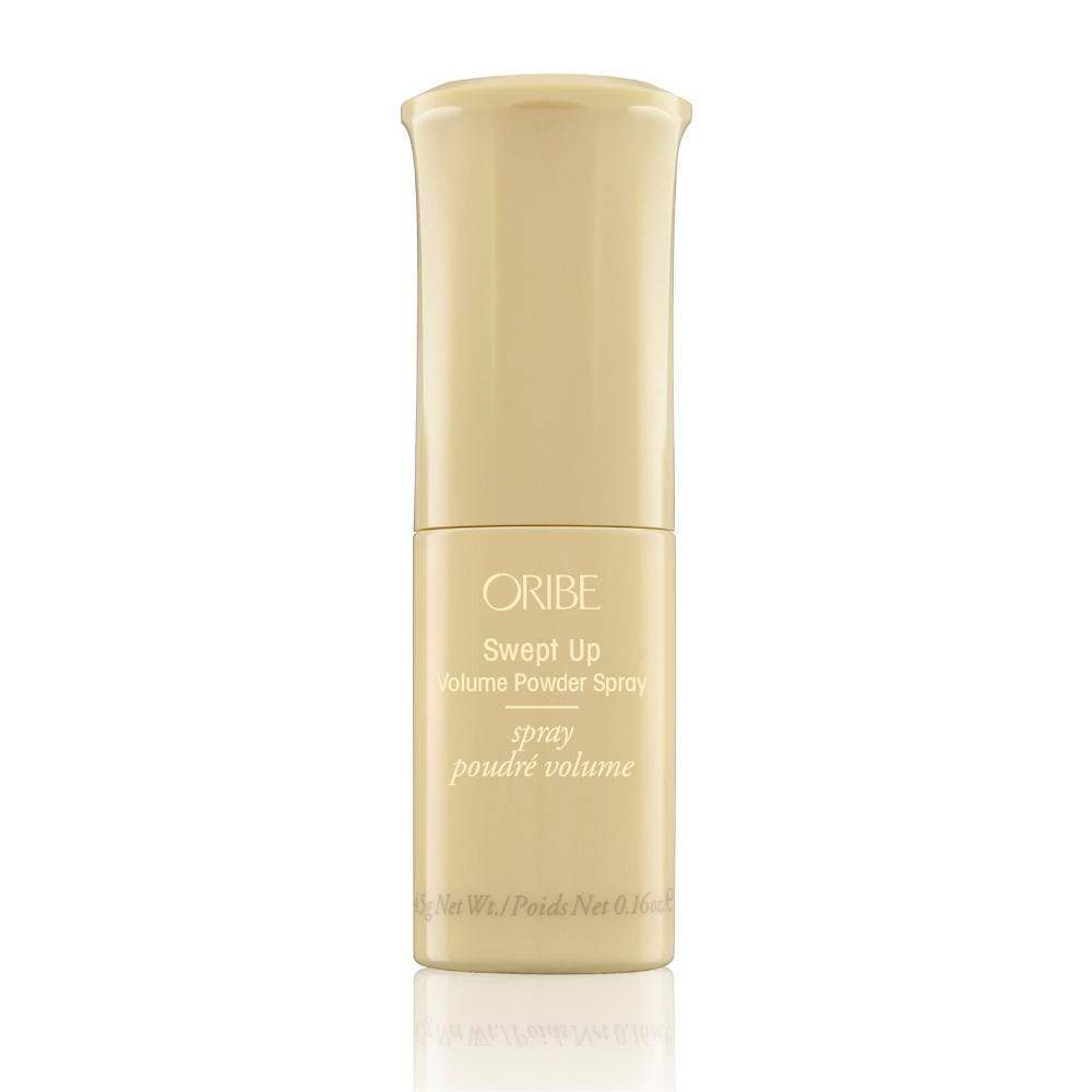 Oribe Styling Oribe Swept Up Volume Powder 4.5g