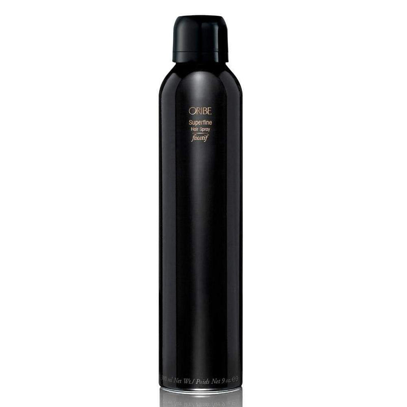 Oribe Styling Superfine Hair Spray 300ml