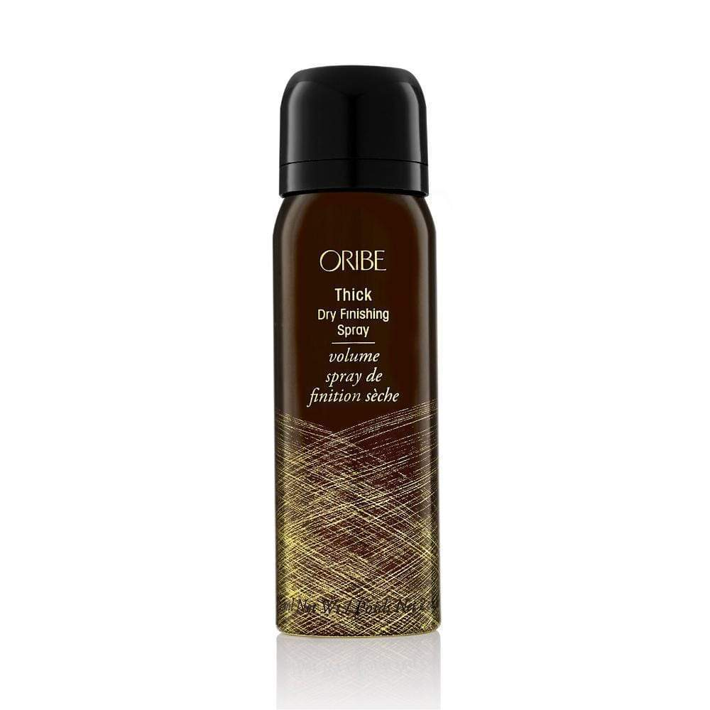 Oribe Styling Thick Dry Finishing Spray 65ml