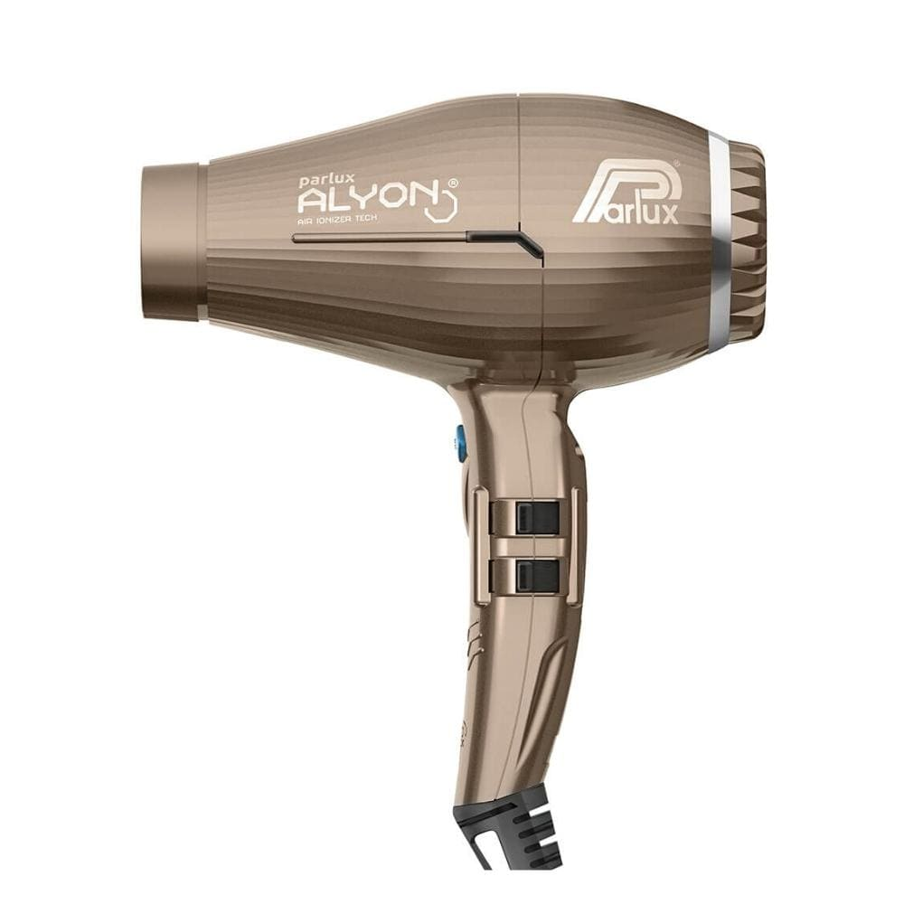 Parlux Electricals PARLUX ALYON AIR IONIZER TECH HAIR DRYER- Bronze