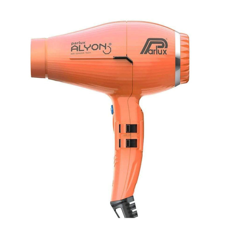 Parlux Electricals PARLUX ALYON AIR IONIZER TECH HAIR DRYER- Coral