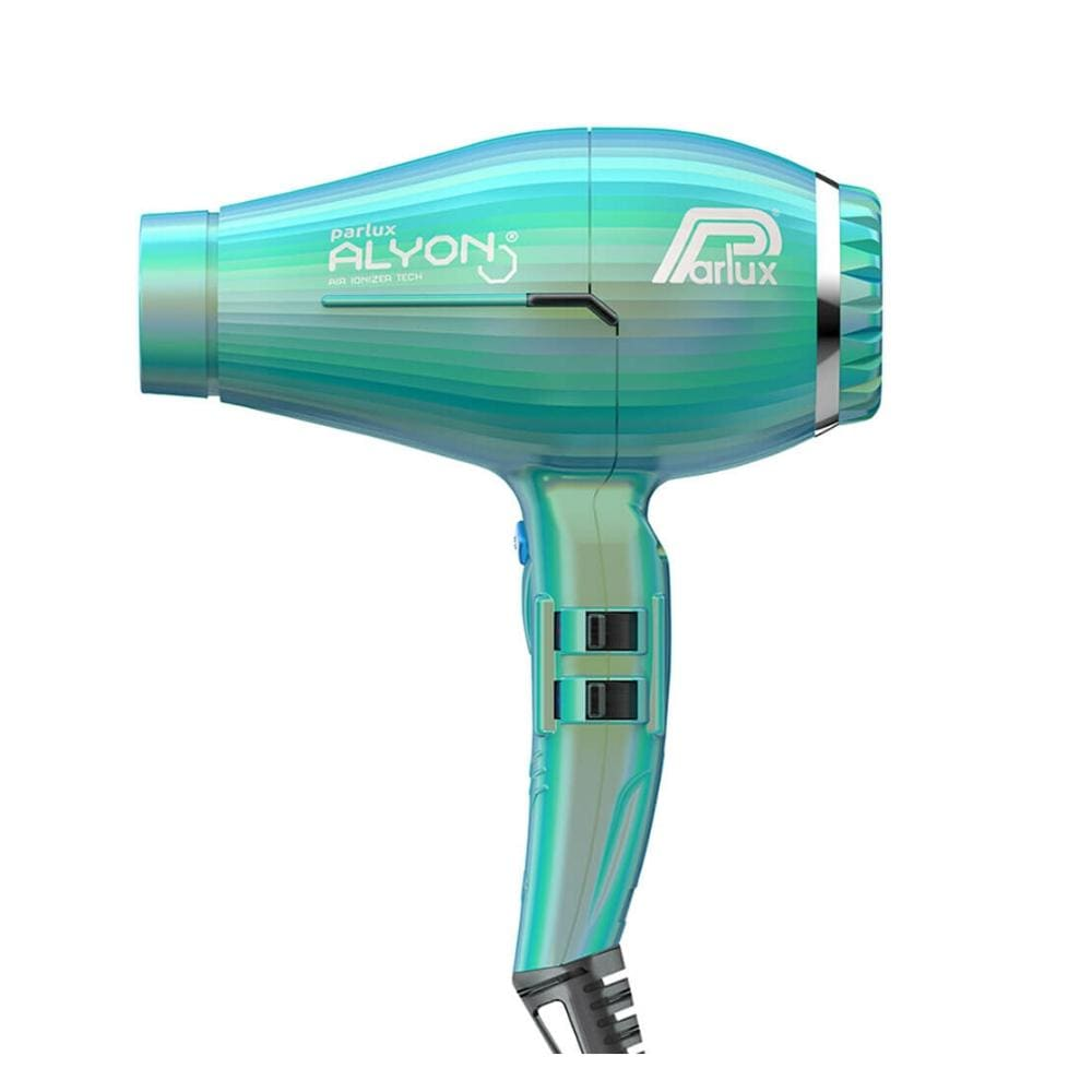 Parlux Electricals PARLUX ALYON AIR IONIZER TECH HAIR DRYER- Jade