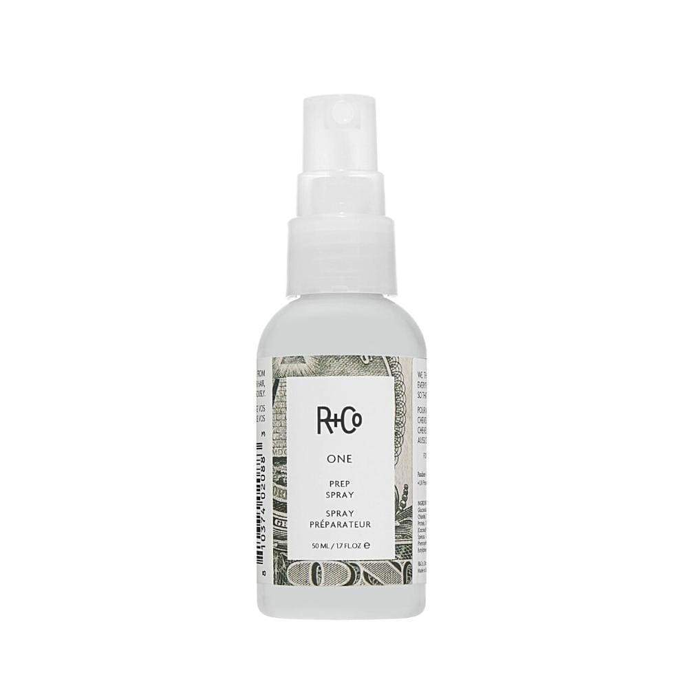 R+Co Styling ONE Prep Spray 50ml